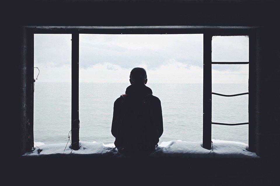 Wie gehe ich mit Einsamkeit um?