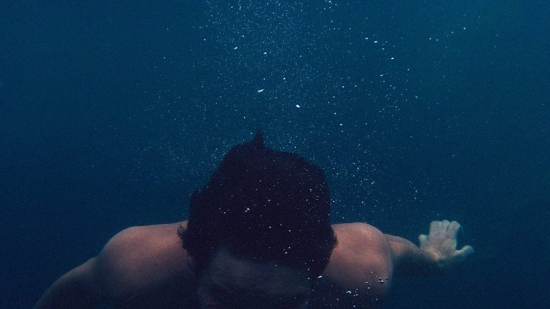 Mein Körper lässt mich im Stich, was Atmung mit Panikattacken zu tun hat?